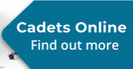 find out more cadets online